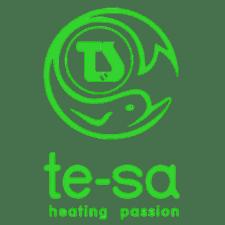 TE-SA