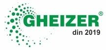 Gheizer